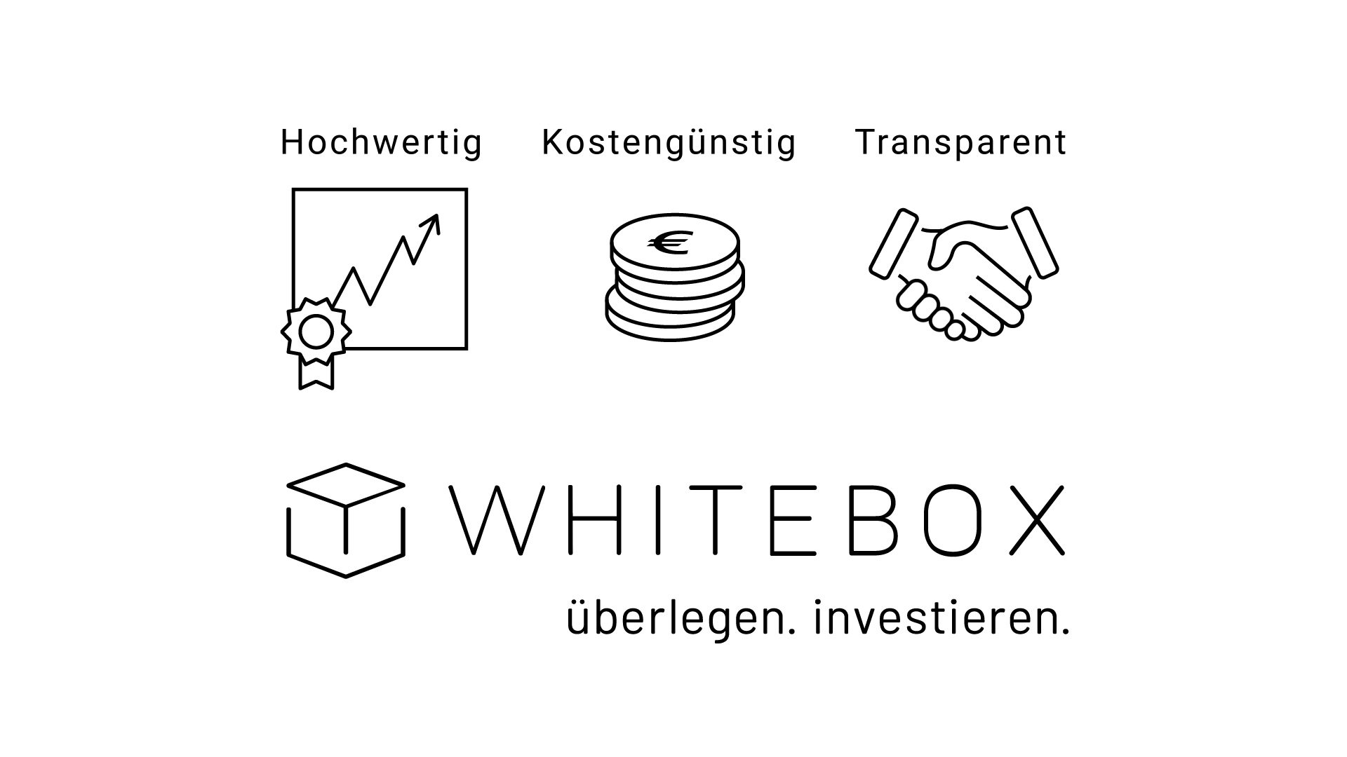 Whitebox_Erklärvideo_201909_k4_lang