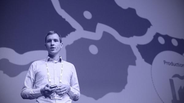 Process management support with Atlassian Tools - Jonas Moehringer