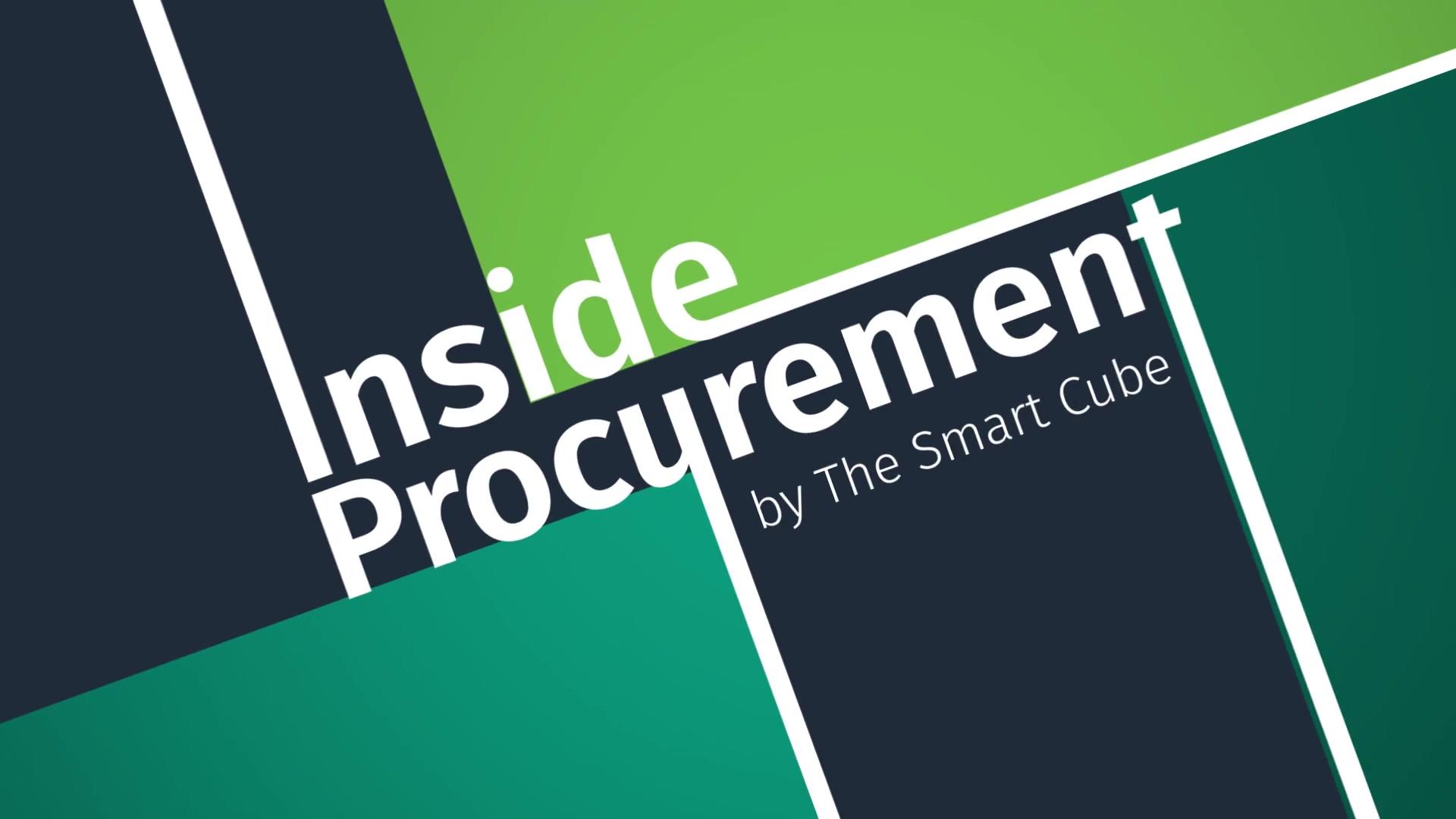 Inside Procurement_Benchmarks-vs-BestPractices