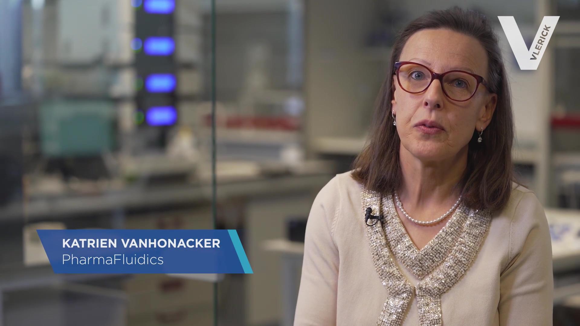 Katrien Vanhonacker_Interview 03