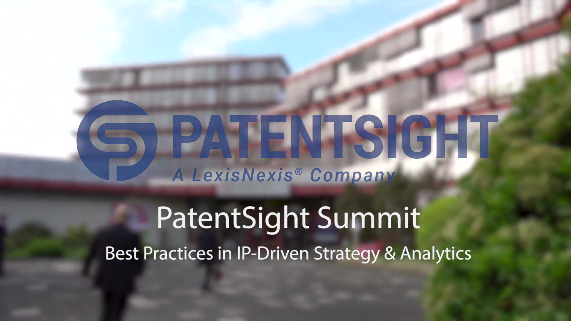 PatentSight_Summit_v3