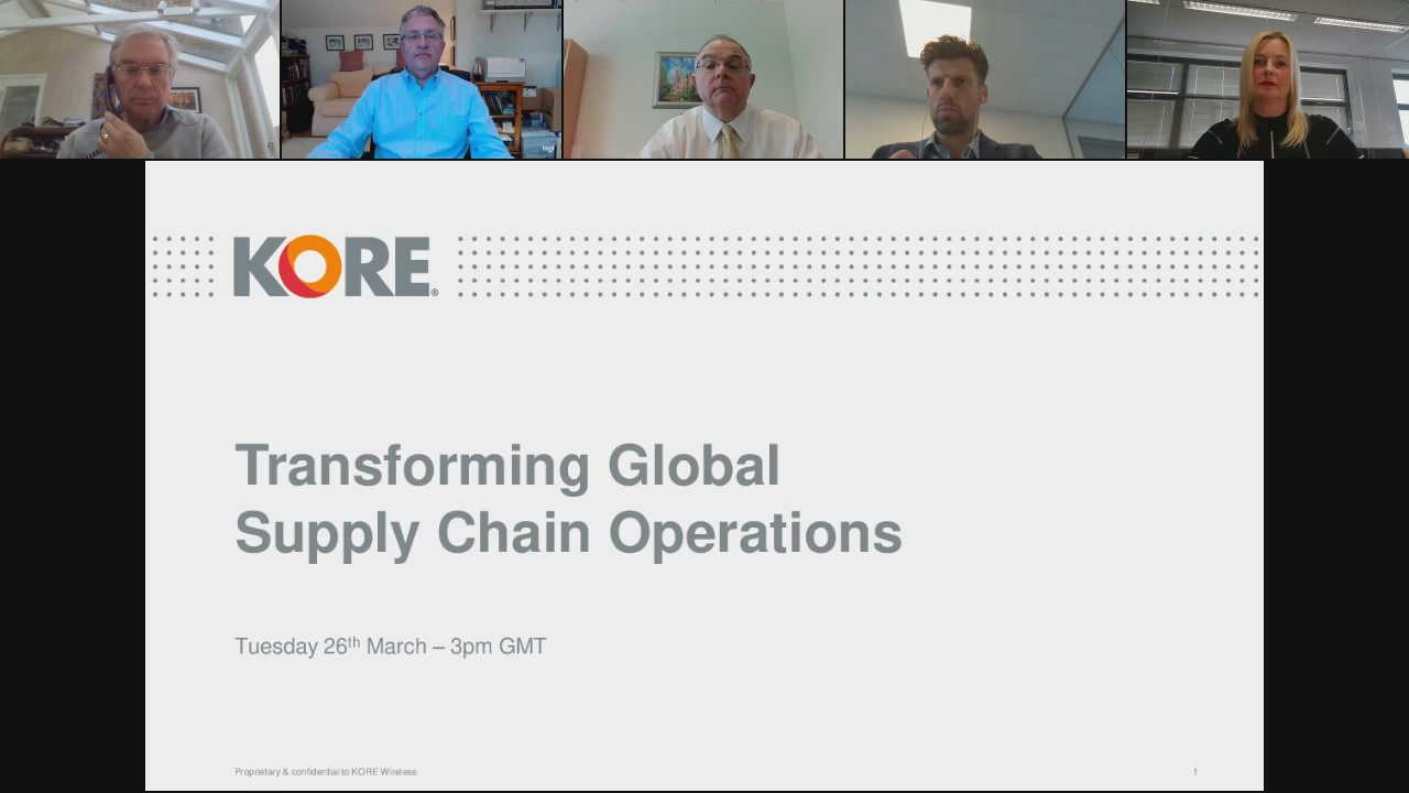 Webinar - Transforming Global Supply Chain Operations (3)