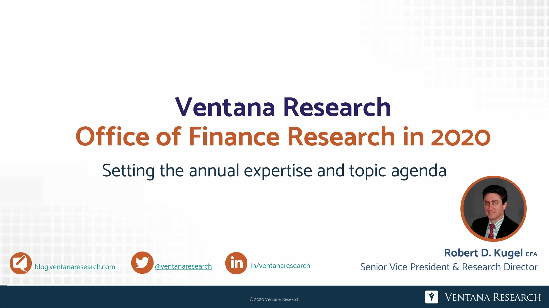 Ventana_Research_2020_Office_of_Finance_Research_Agenda