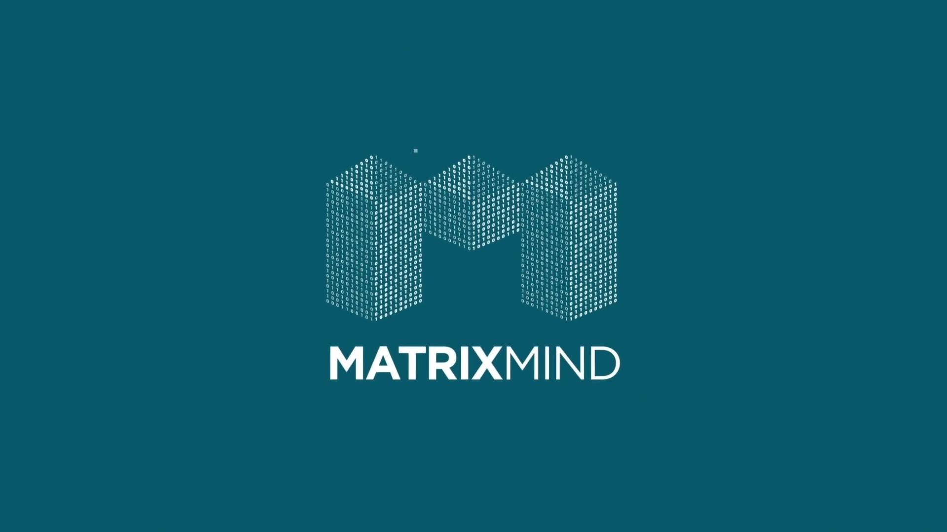 Matrixmind Multicloud deel 2