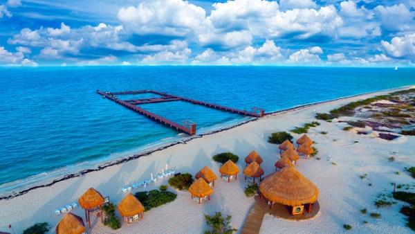 testimonial-ing-Playa Mujeres