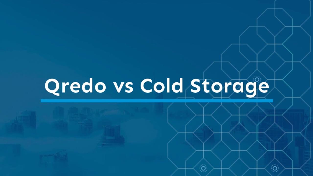 Qredo_vs_Cold_Storage_720p