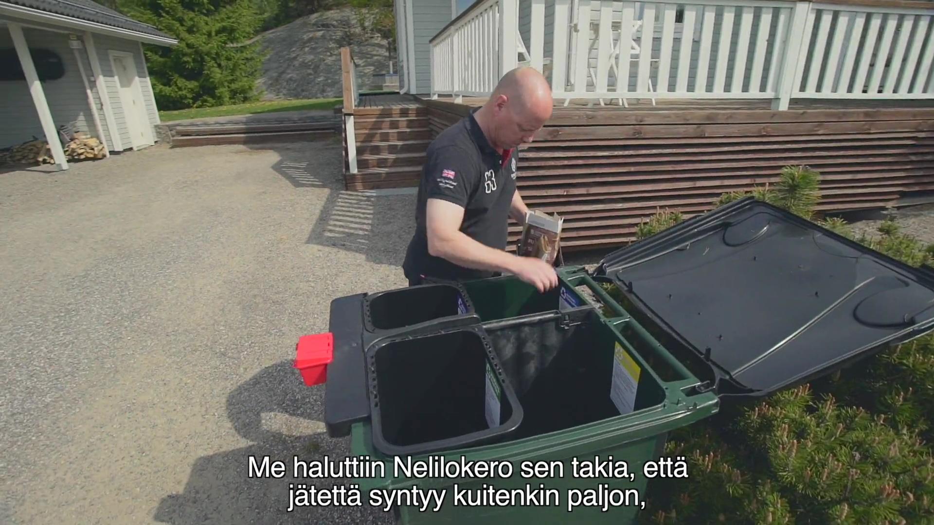 Nelilokero-video (1)