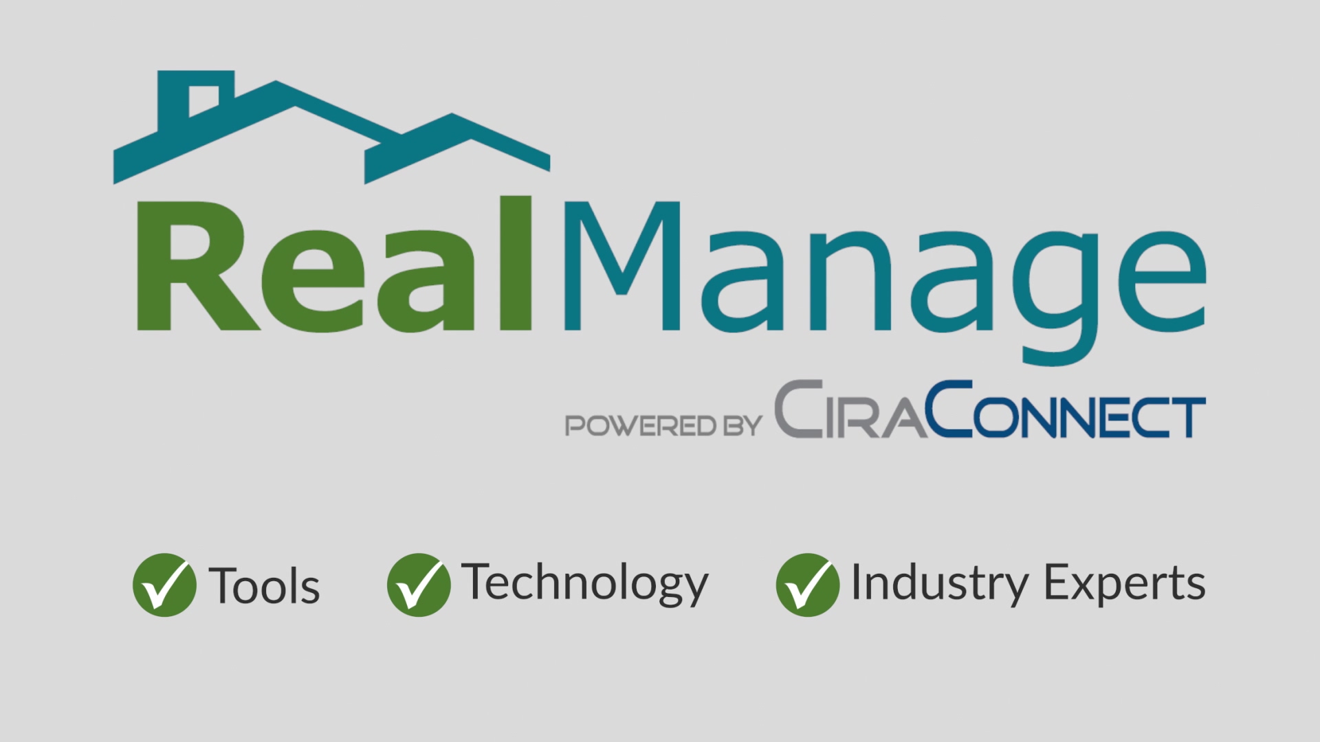 RealManage Services