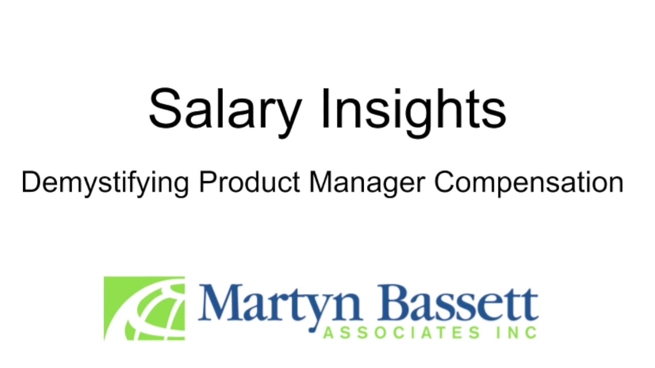 SalaryInsights-Intro