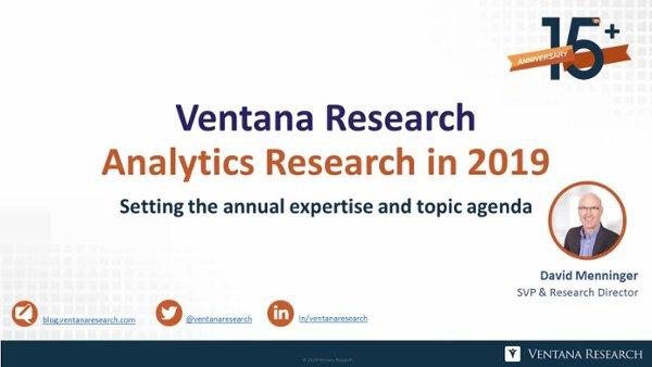 Analytics_Research_Agenda-Short