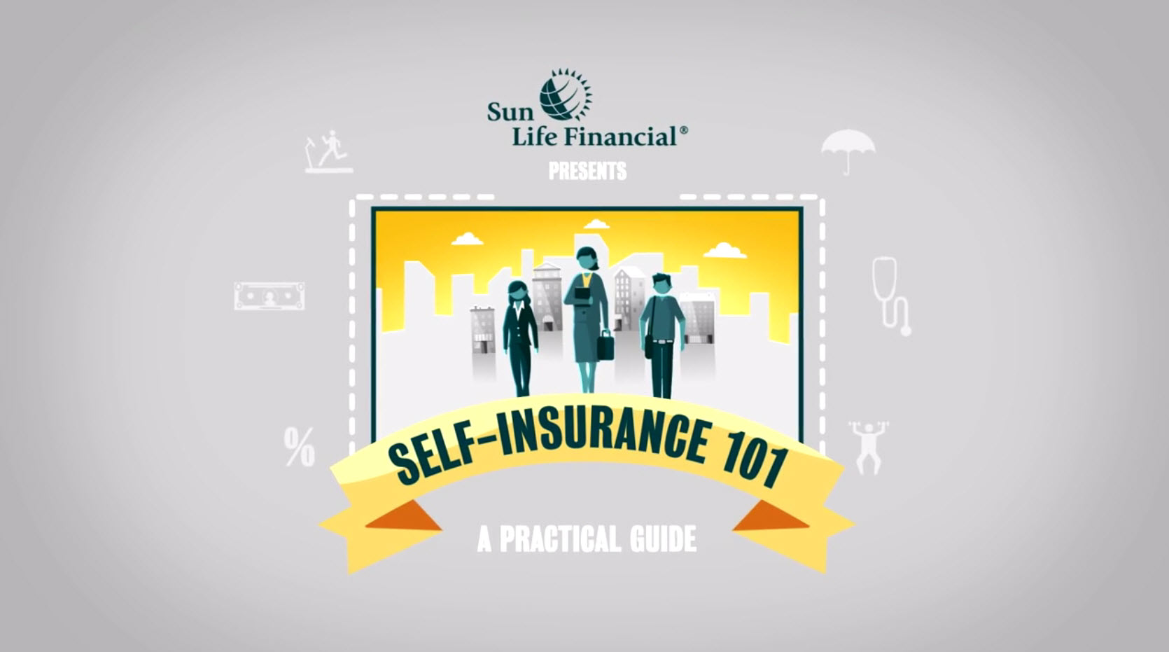 Self-Insurance 101- A Practical Guide