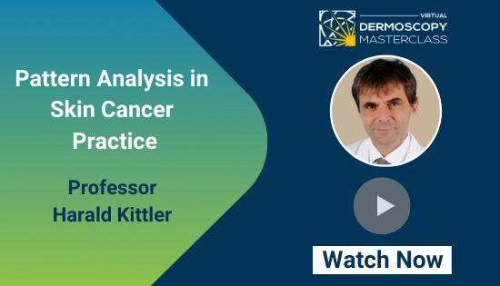 DERMCL Harald Kittler 3_ Pattern analysis