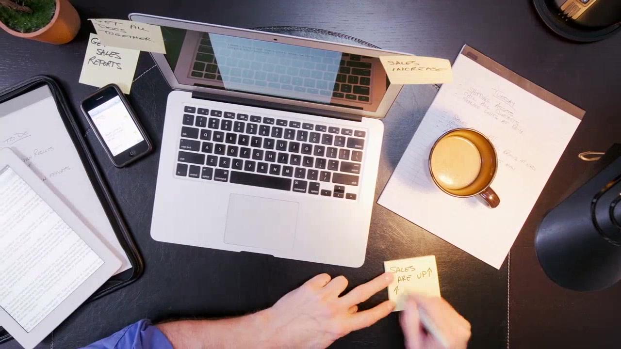 Personaleinsatzplanung PHR  Spart Zeit und Geld