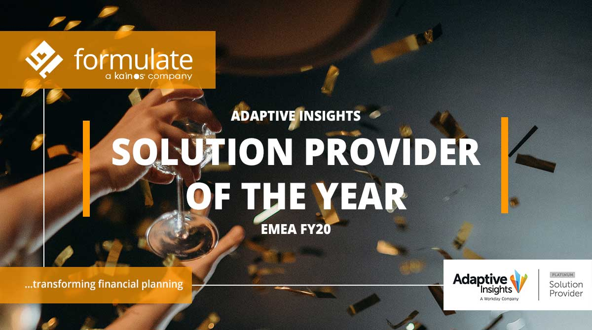 Solution_Provider_of_the_Year_2020