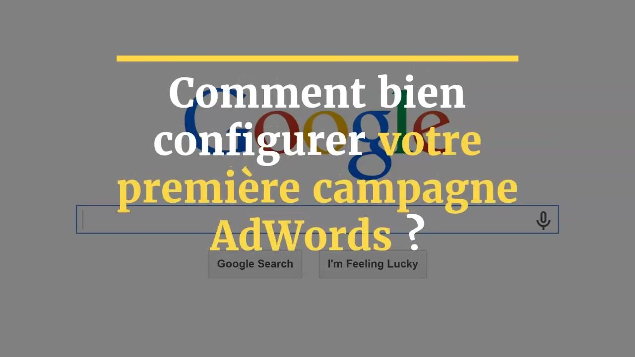 configurer-campagne-adwords