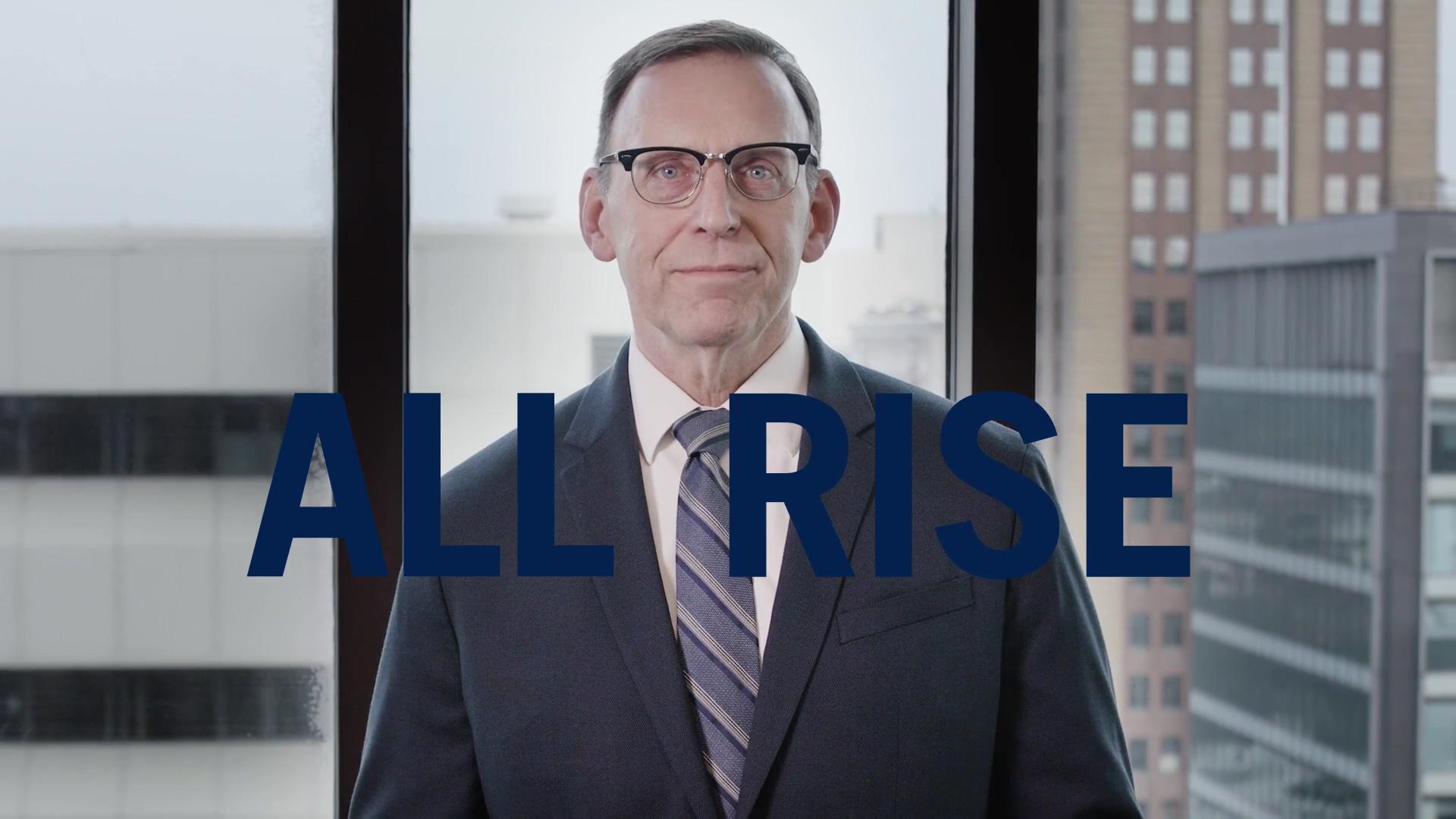 All Rise_Full-rev6