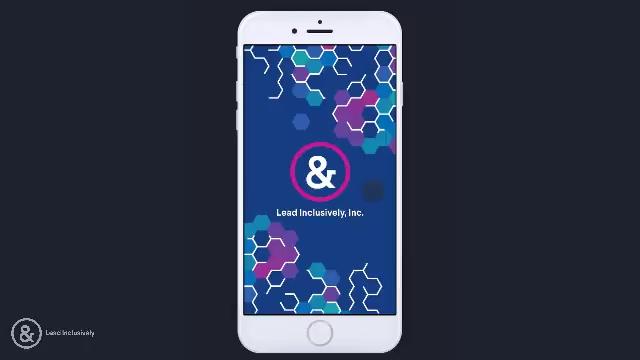 NEW app video V4