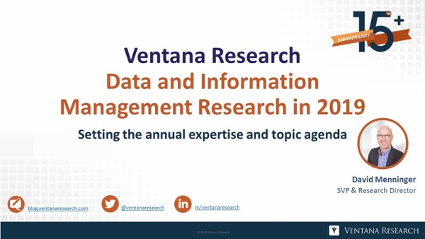 Data_Research_Agenda-Short
