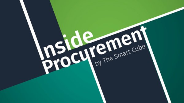 InsideProcurementVodcast_Ep01_HIRES