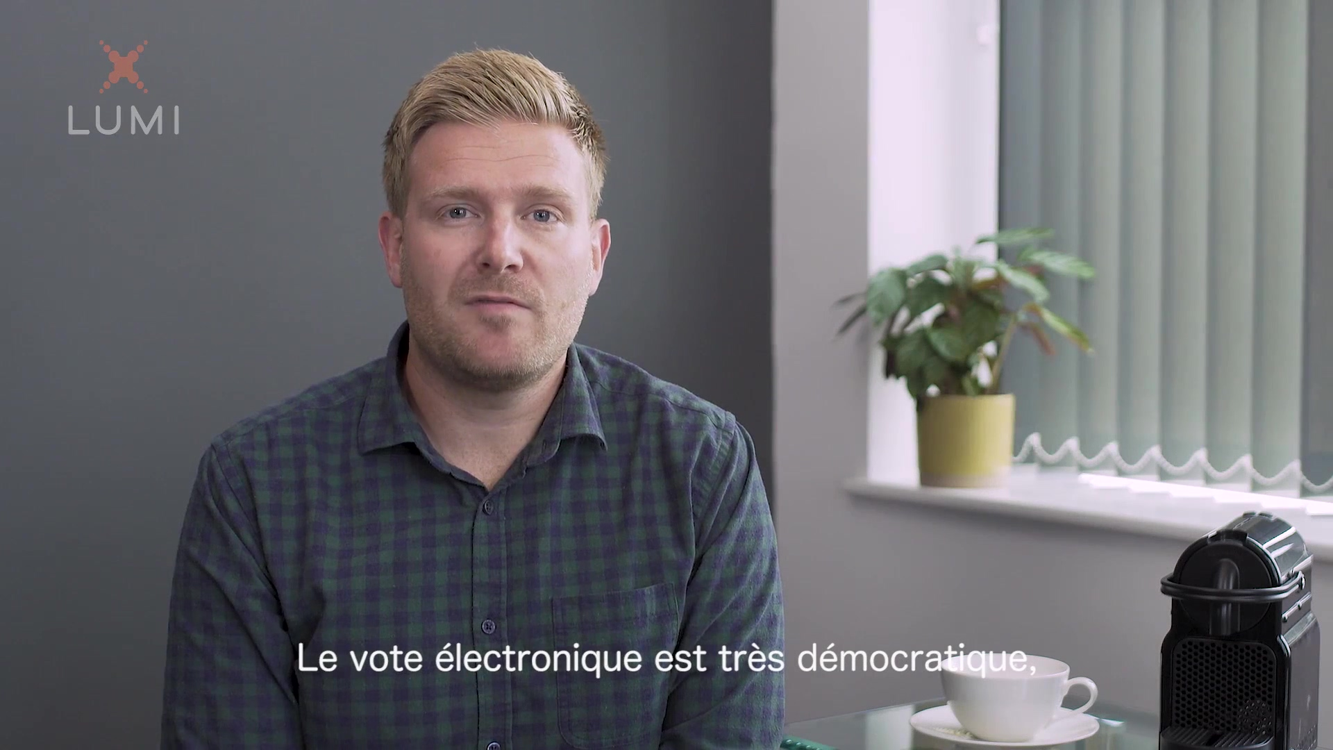 Lumi FAQ _ What are the benefits of using electronic voting at my meeting_ (FR) (1)
