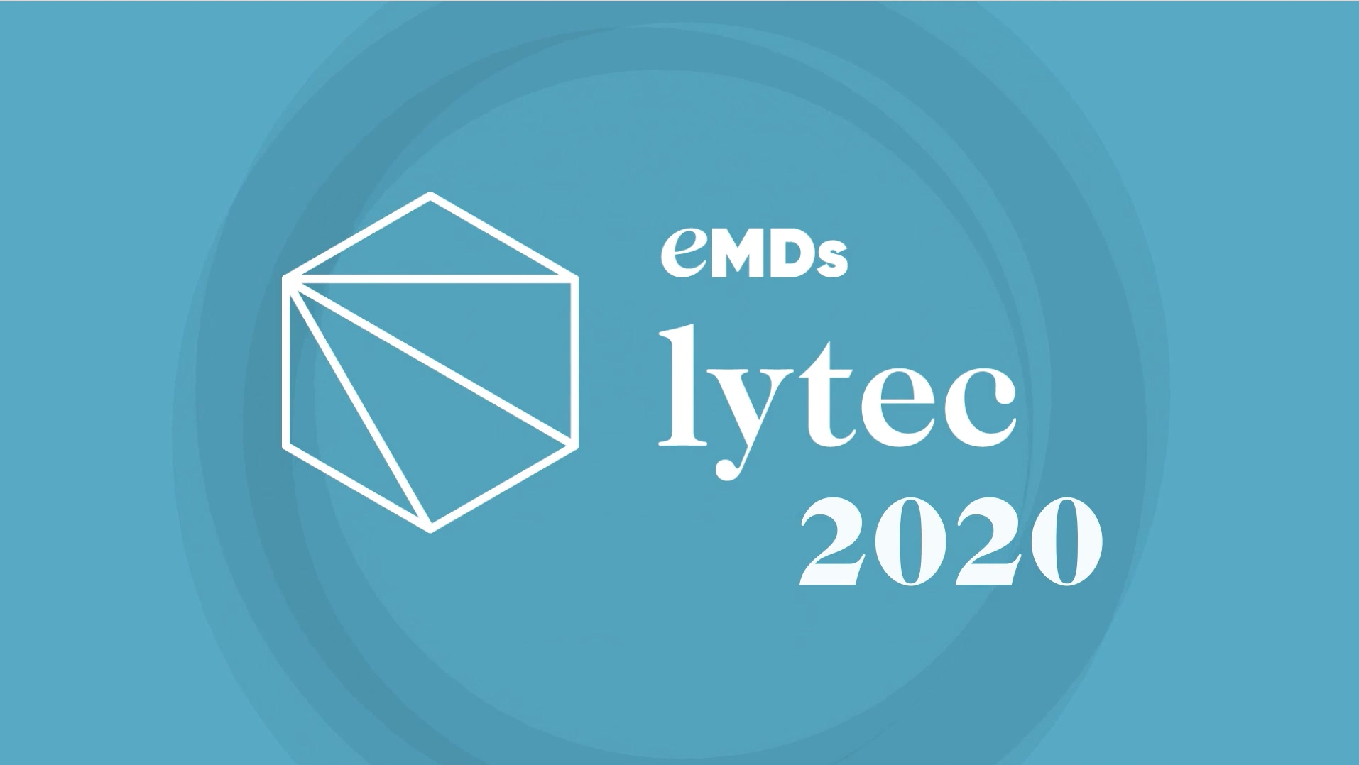 Lytec 2020 Features Overview