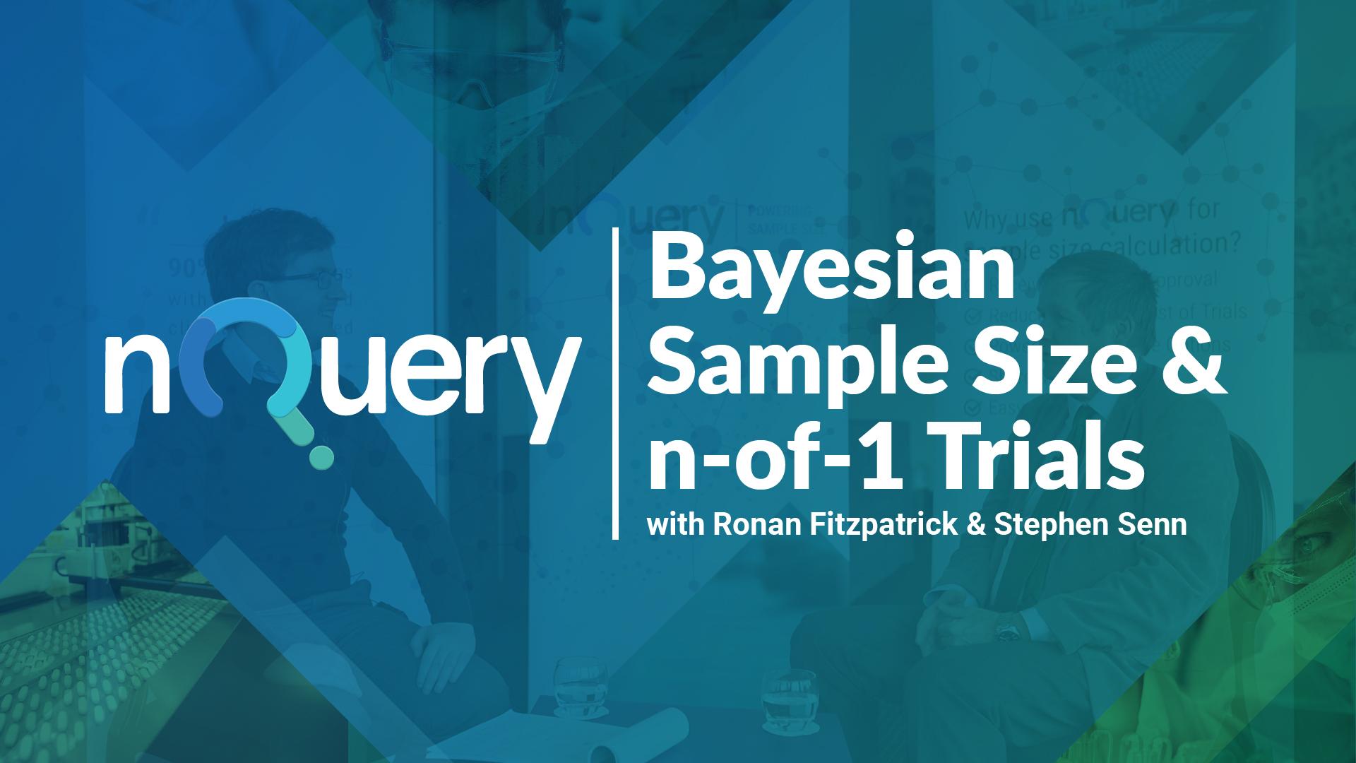 3_bayesianSampleSizeAndNof1_2