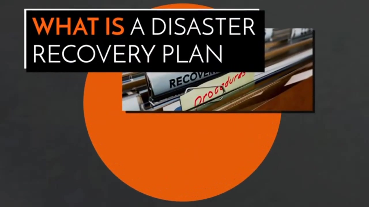 QLS-What-Is-a-Disaster-Recovery-Plan-and-Why-It-Is-Important