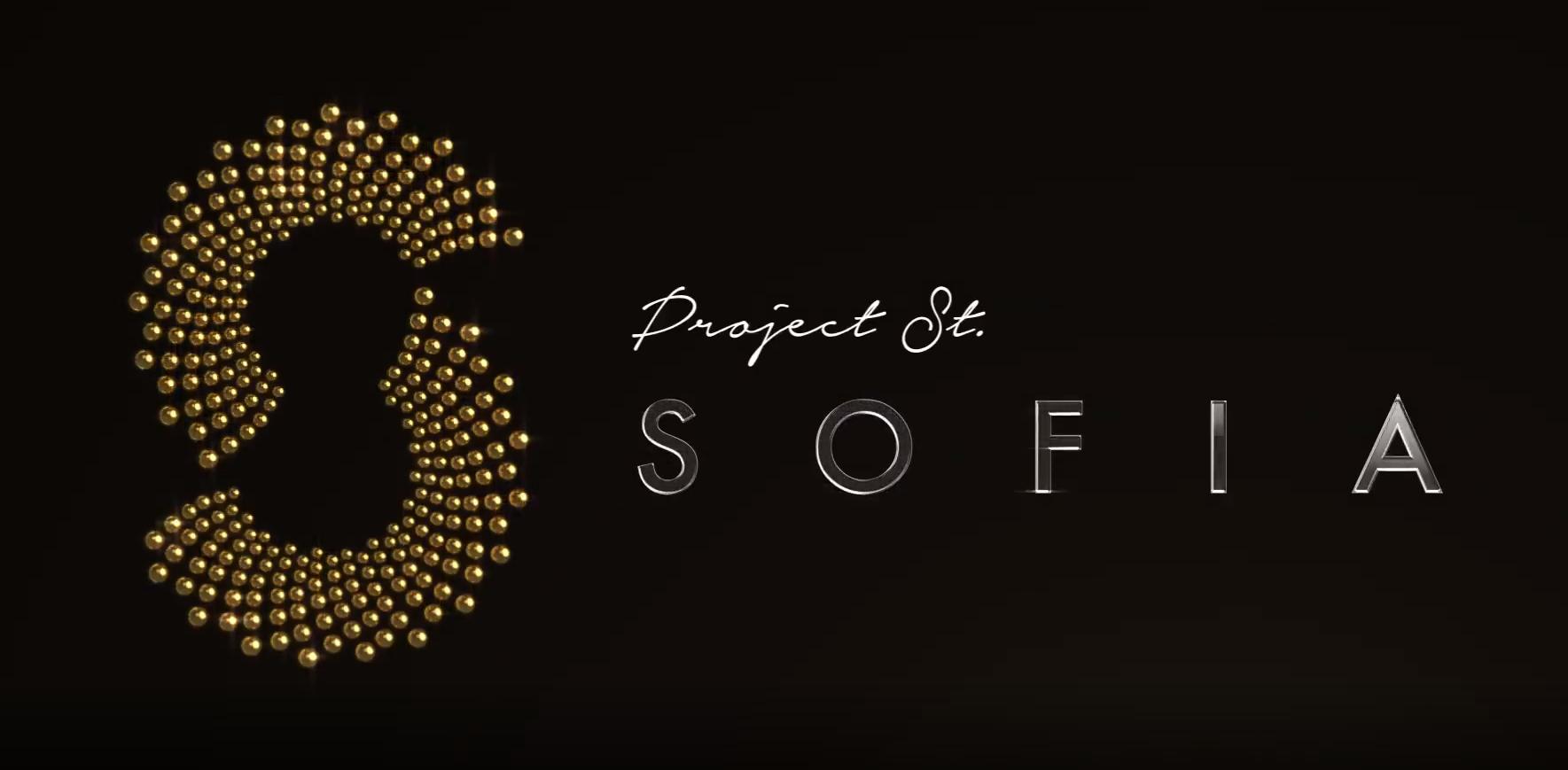 St-Sofia-Project