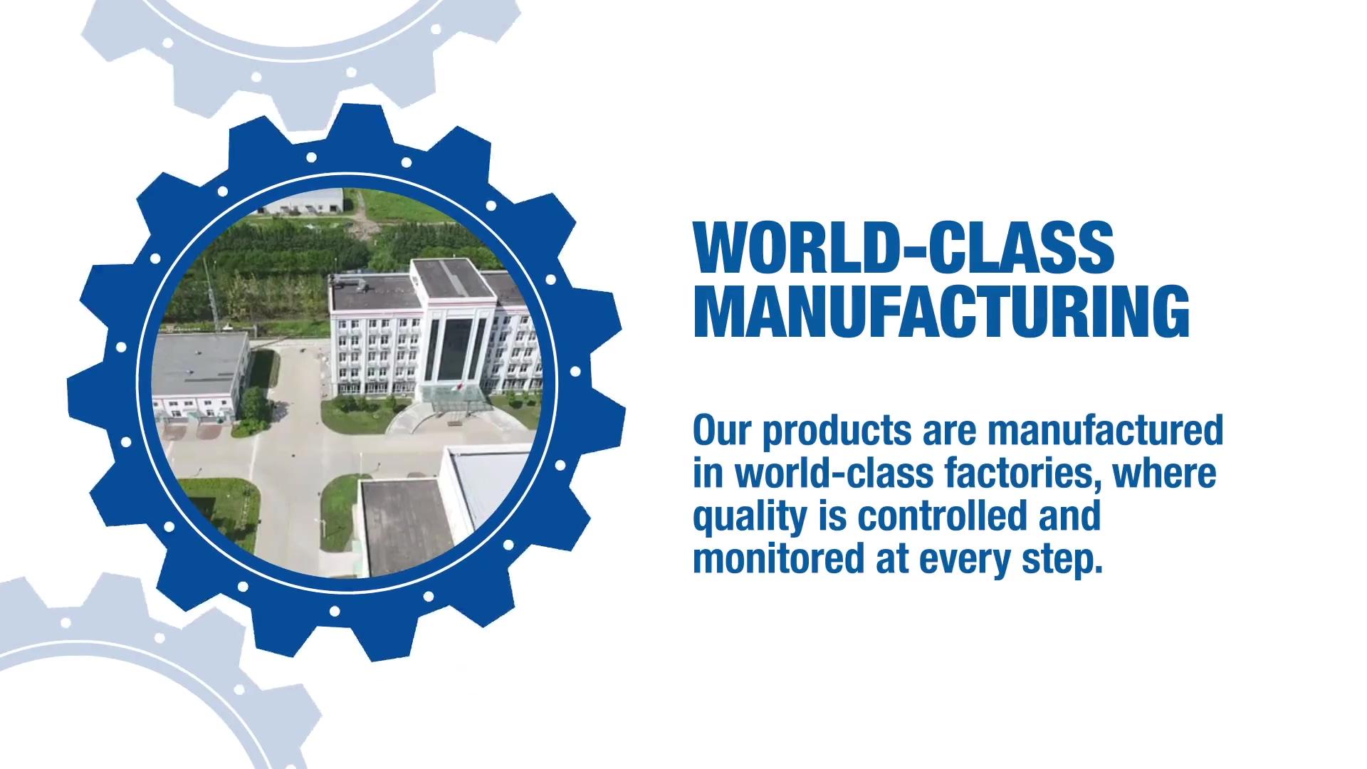 Rotam Manufacturing Video_180419-1
