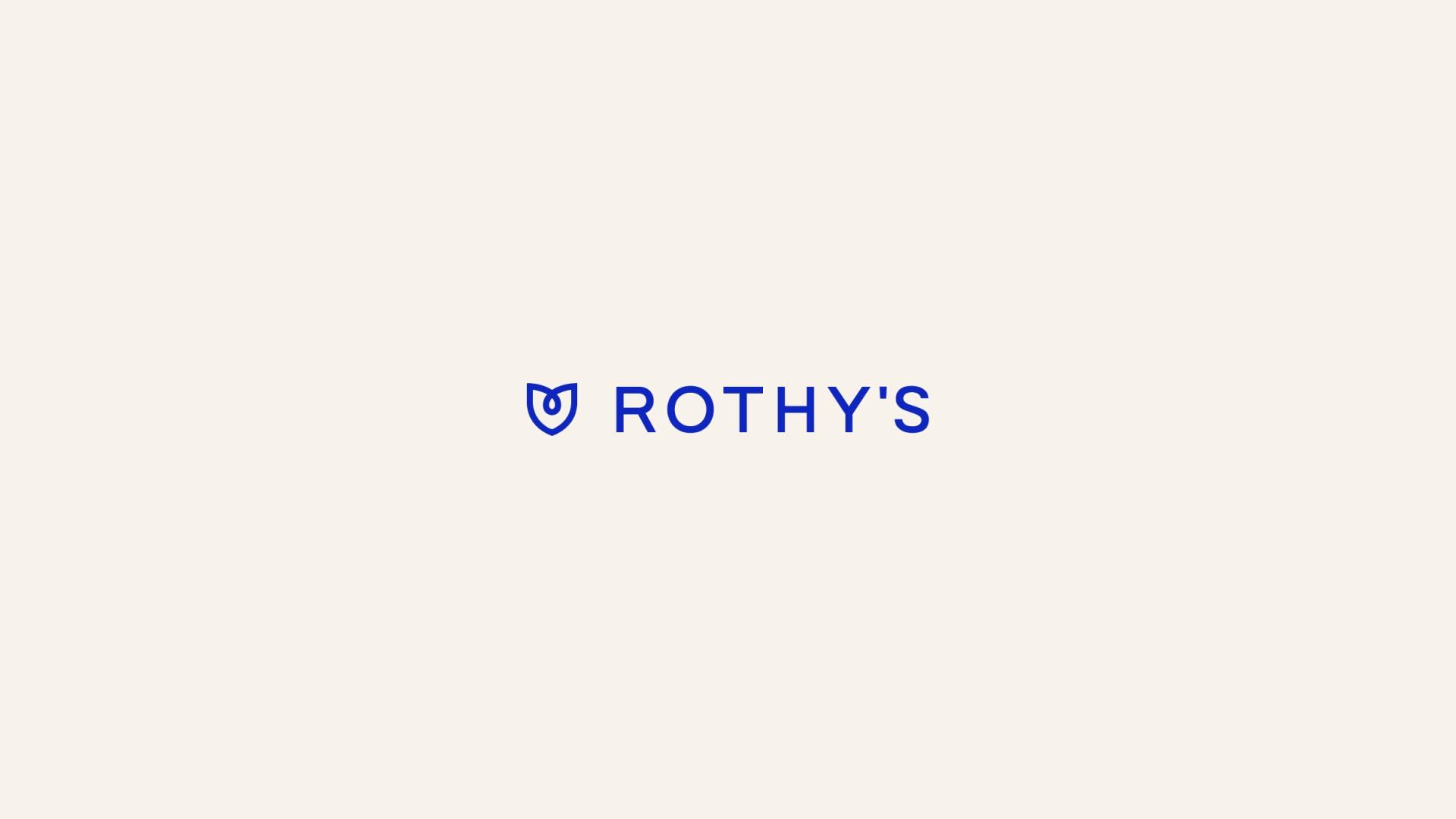 Rothys Workshop_75-dec2019
