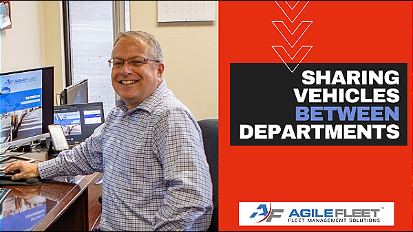 Agile_Fleet_President_Ed_Smith_on_department_sharing_2019-1