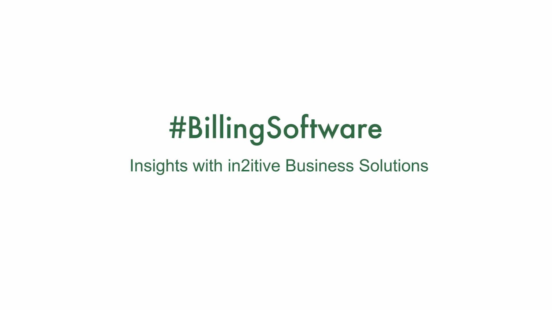 i2tv_VLOG_BillingSoftware_2019-04-23