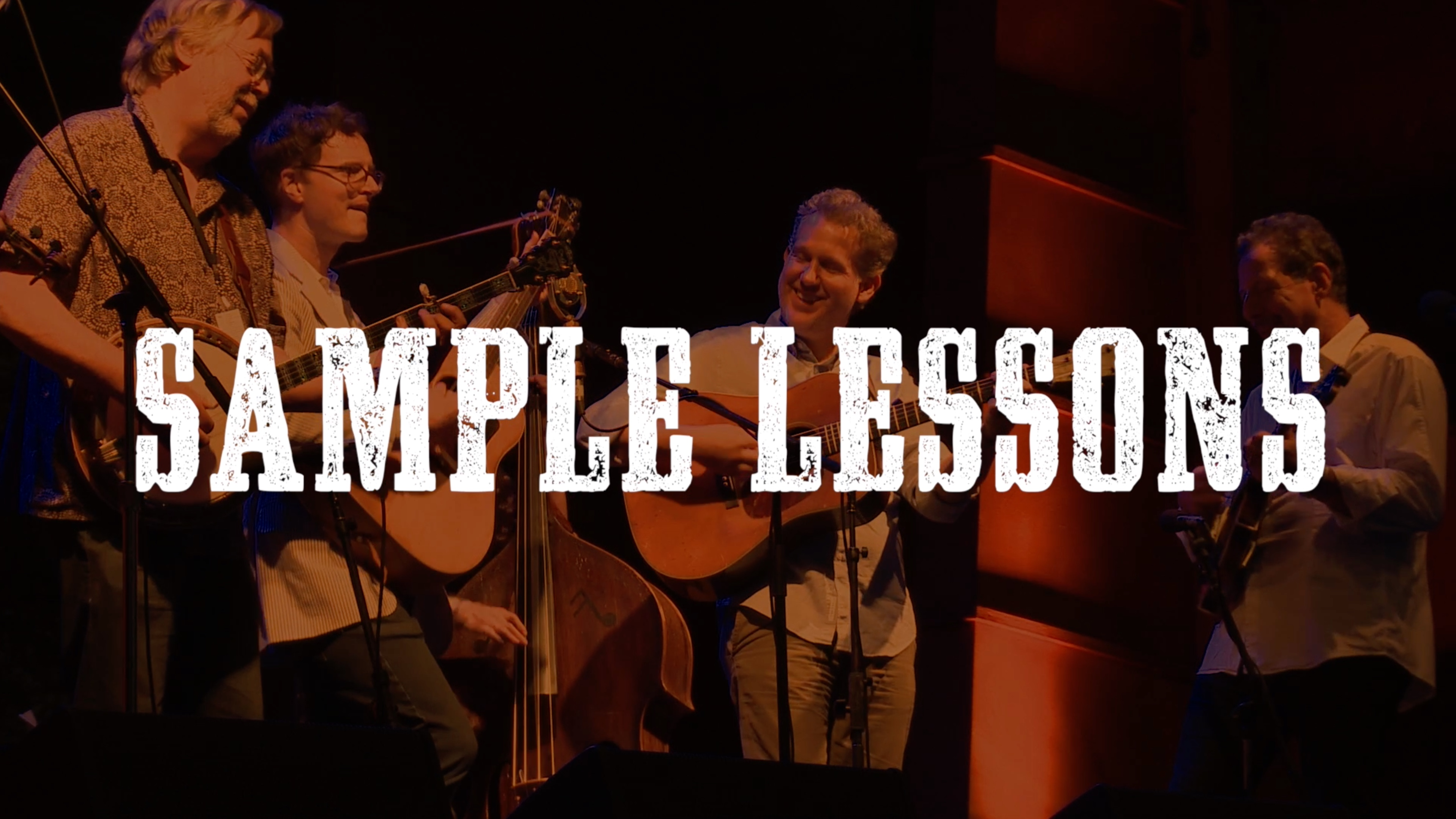 30 Second Sample - Bluegrass - V2.1 (1)