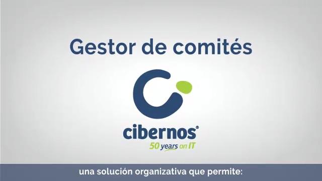 video_gestor_comites_640-360