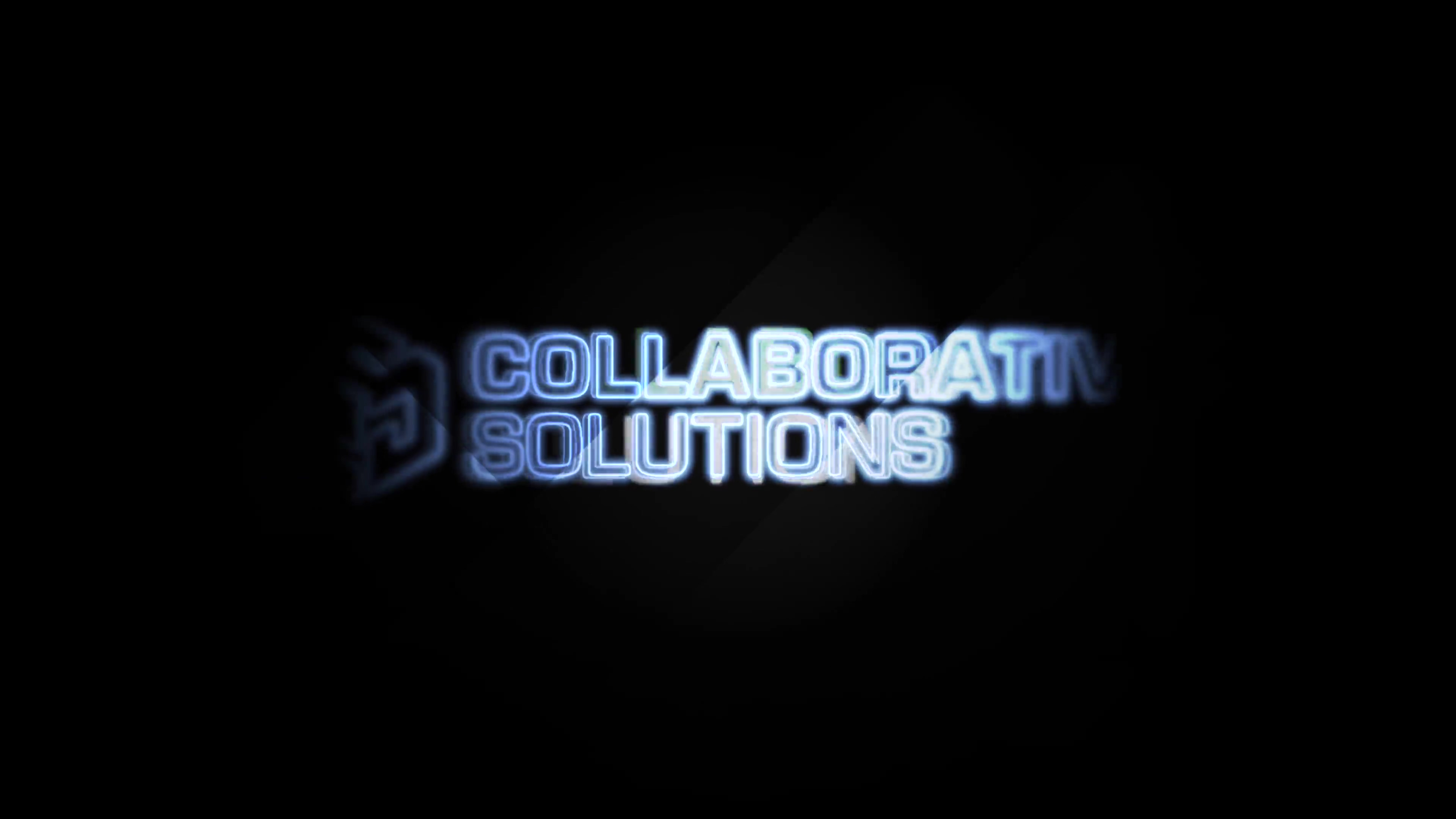 Collaborative Solutions - Rising Final Updated 1.23