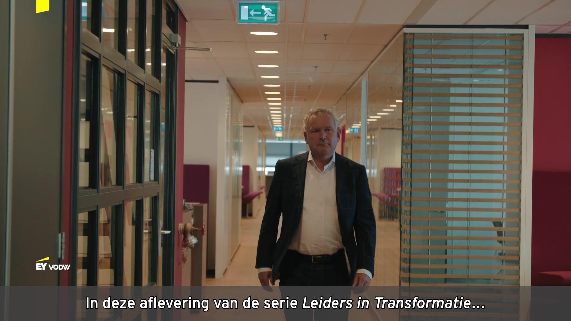 Film VGZ NL ondertiteld DEF