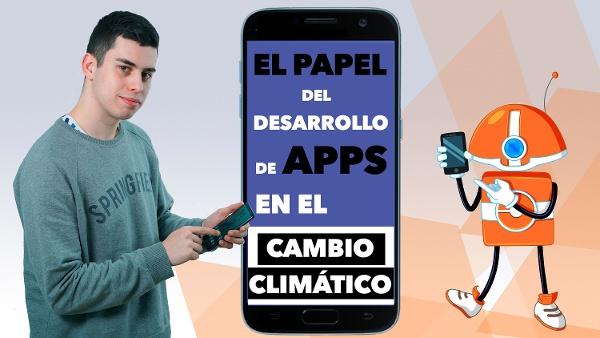 El papel del desarrollo de apps en el cambio climático_v2