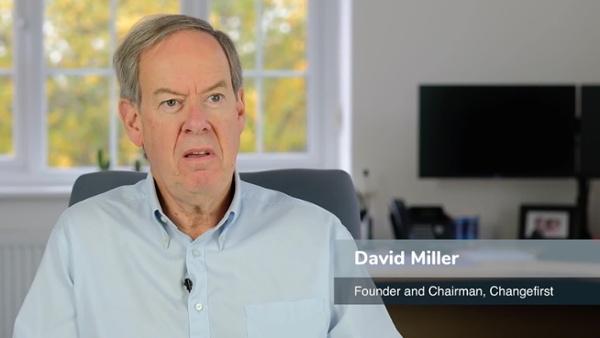 Video 4 – Tech vendors - BRAVO DRAFT_04