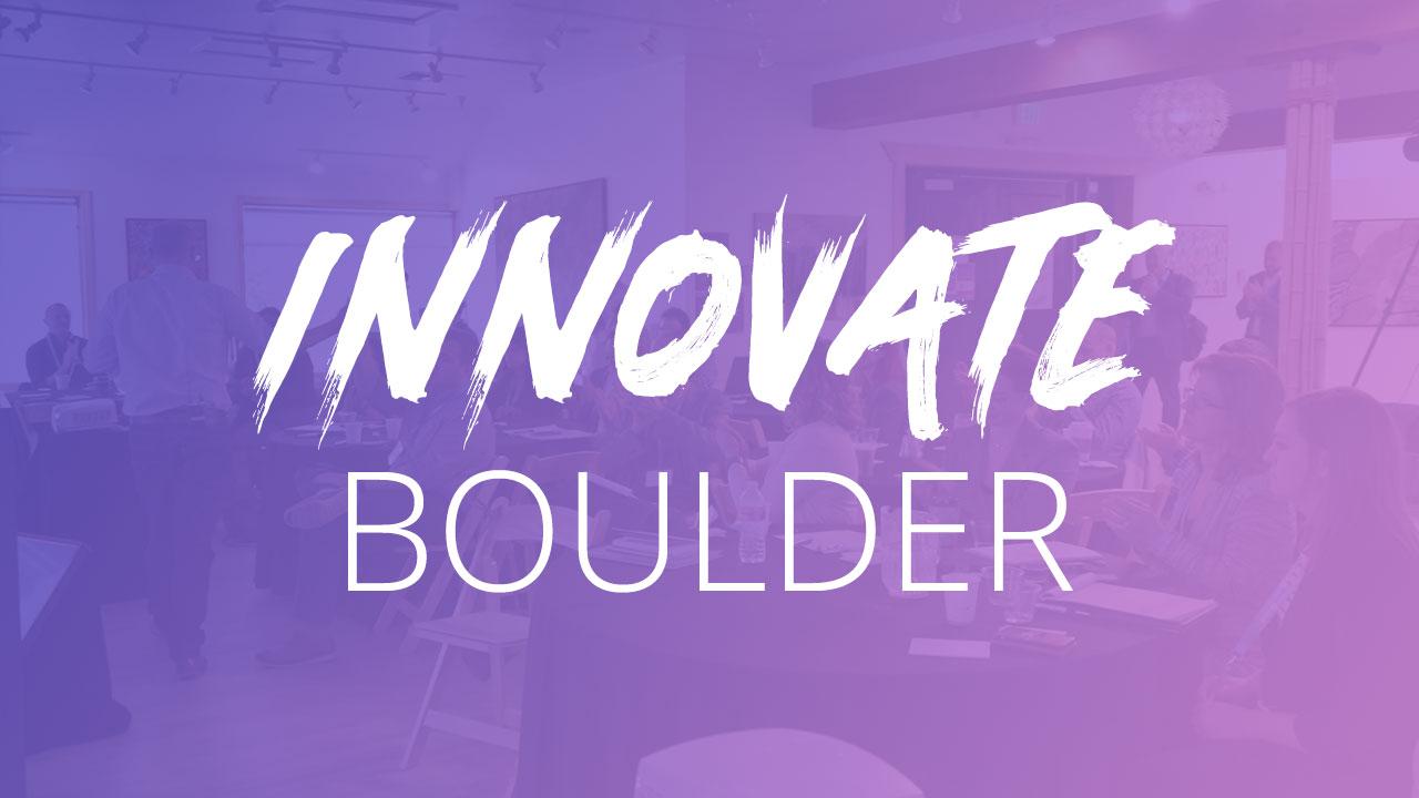 teaser-innovate-boulder