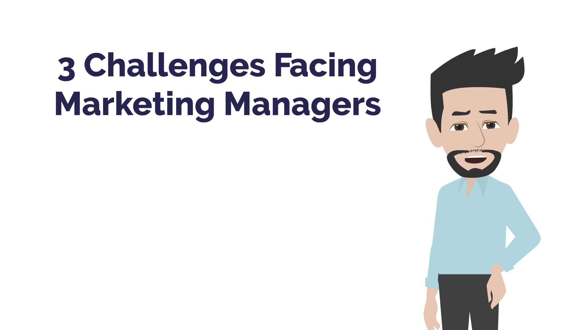 Marketing Manager-Draft 1