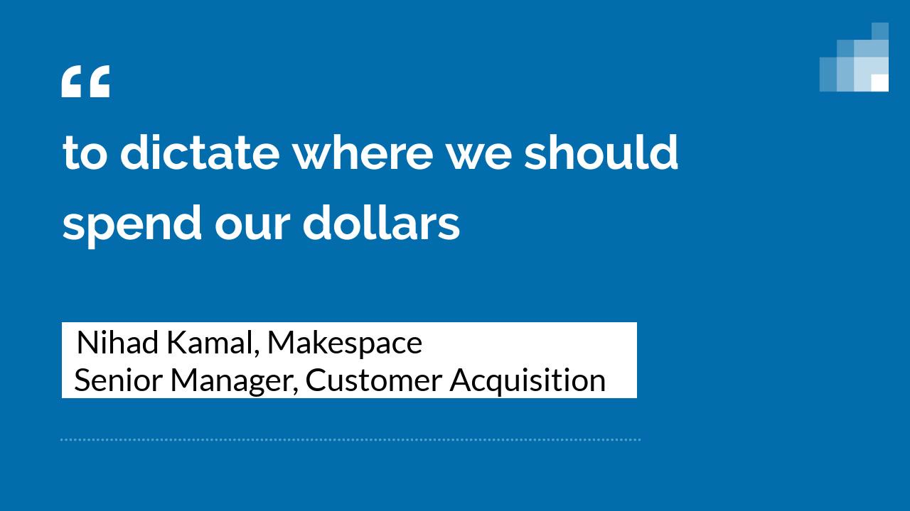 Makespace -- Partner Program (Made by Headliner)