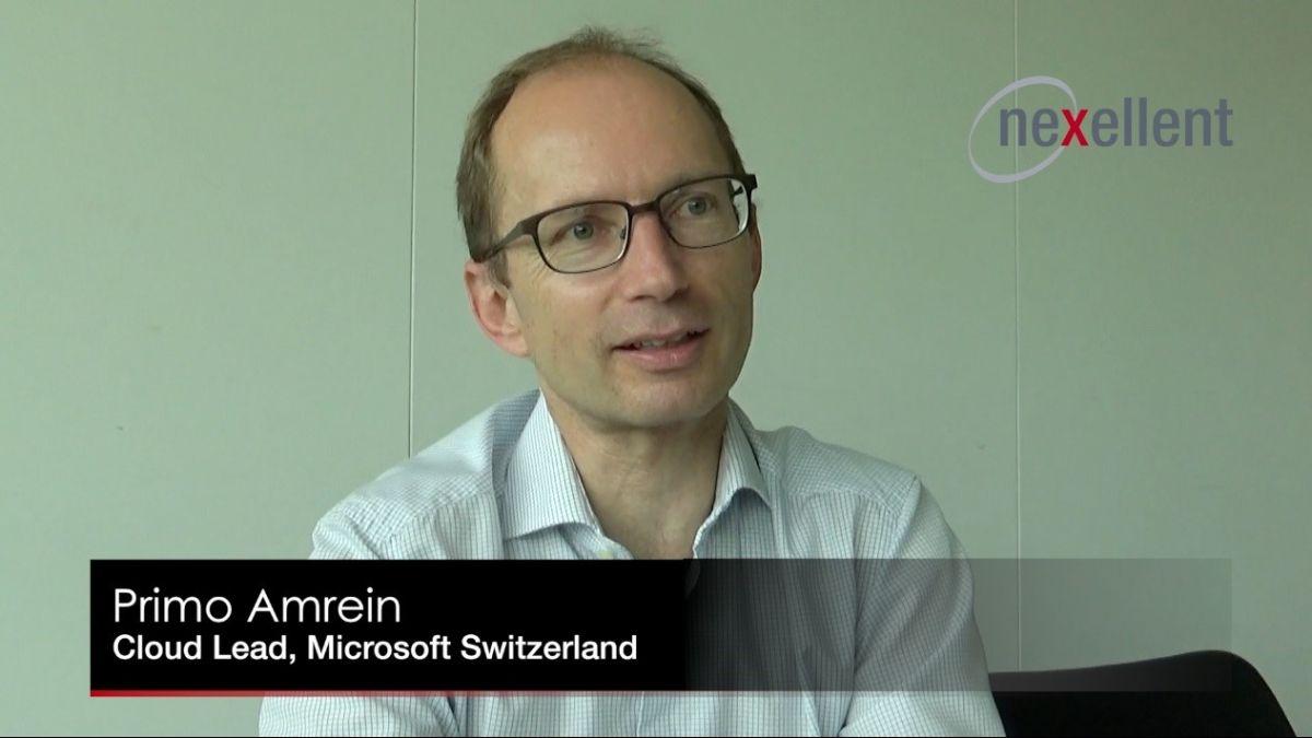 Primo_Amrein_Microsoft_ganz_kompr