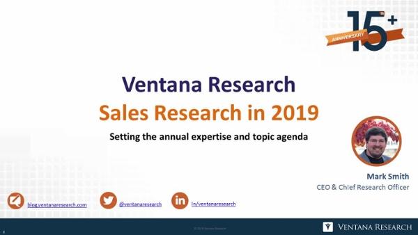 Sales_Research_Agenda-Promo