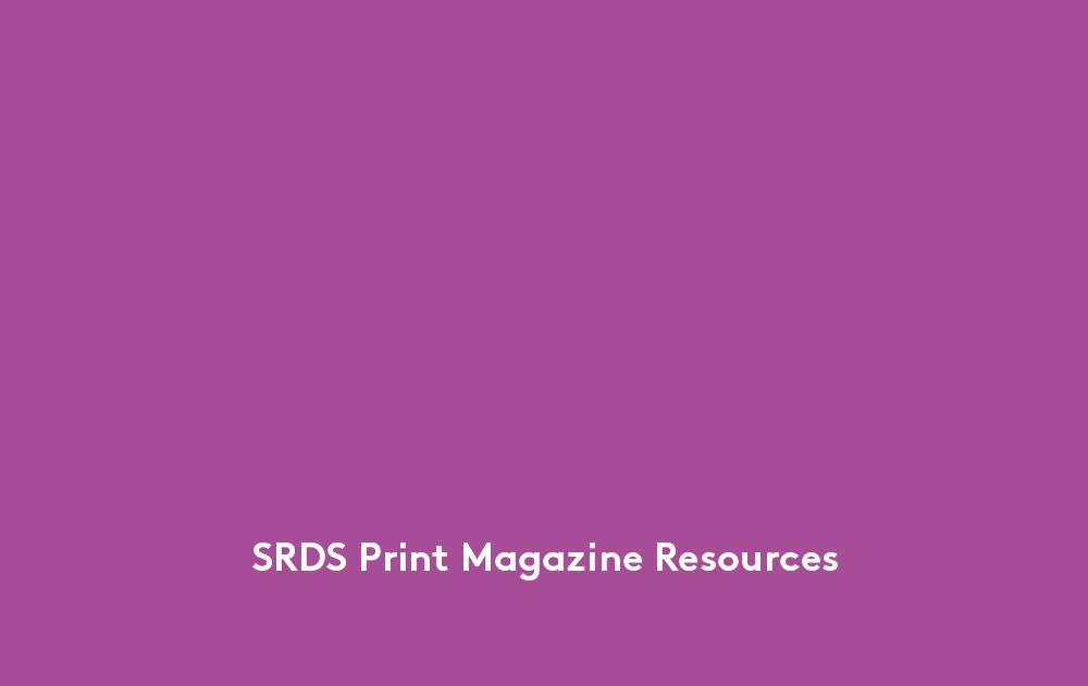 SRDS_PrintResources