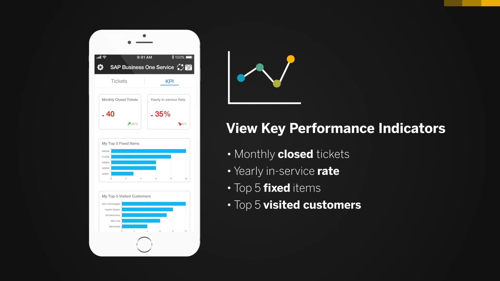 service-mobile-app-video