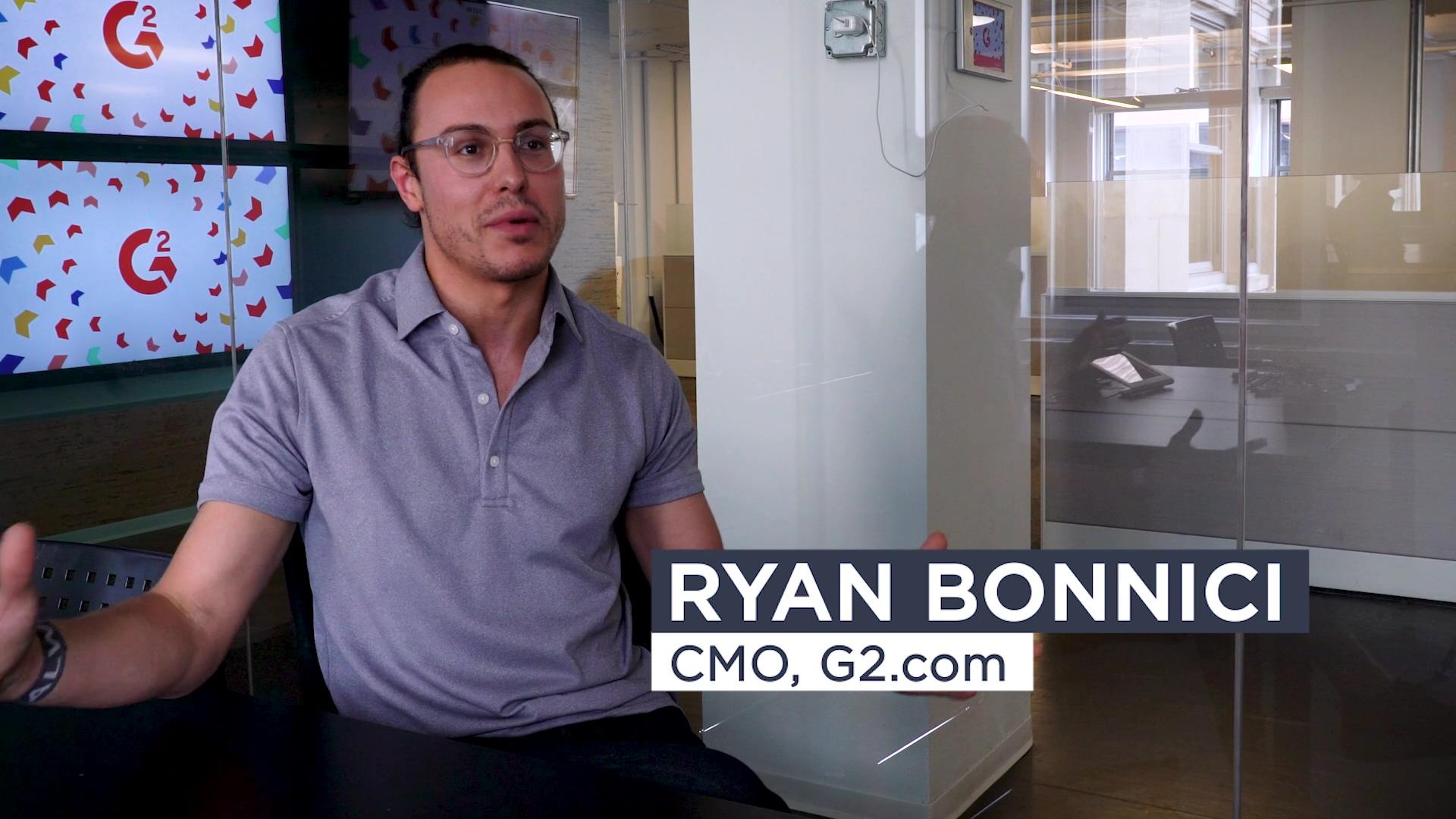 G2 Grows Their Marketing Team 10x With Hunt Club