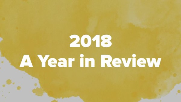2018_A_Year_in_Review(1)
