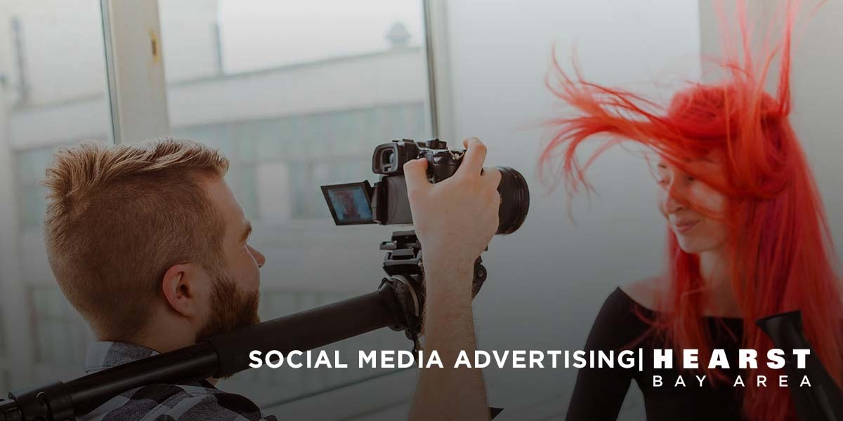 Social Media Ads_forArticle