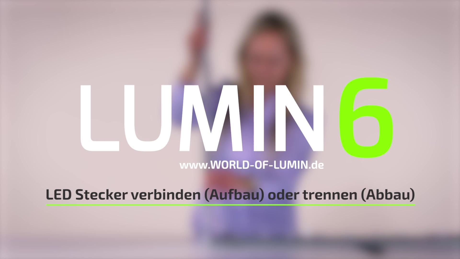 LaConcept_Lumin6_QR_LED-Stecker