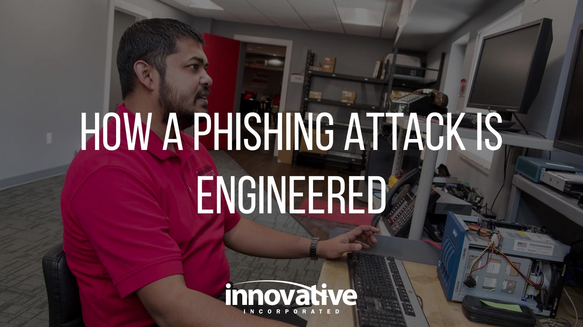 Phishing Clip